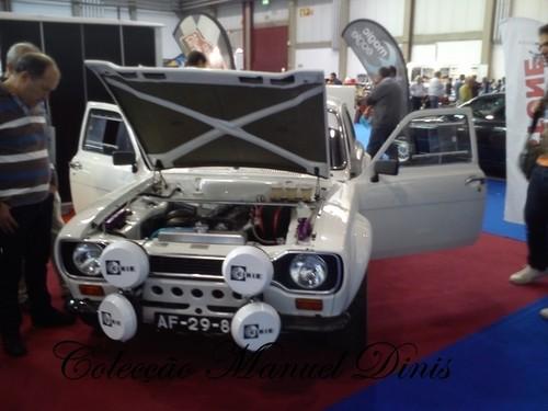 Autoclassico Porto 2016 (280).jpg