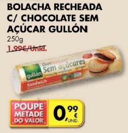 8_gullon.JPG