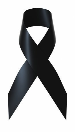 mourning black ribbon.jpg