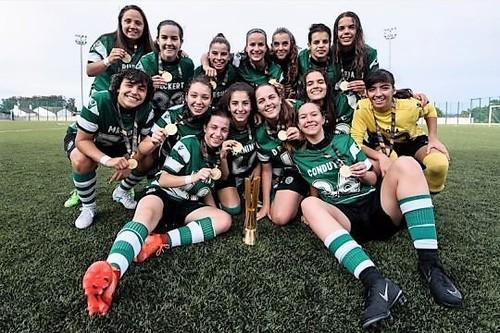 Sporting_Vencedor.jpg