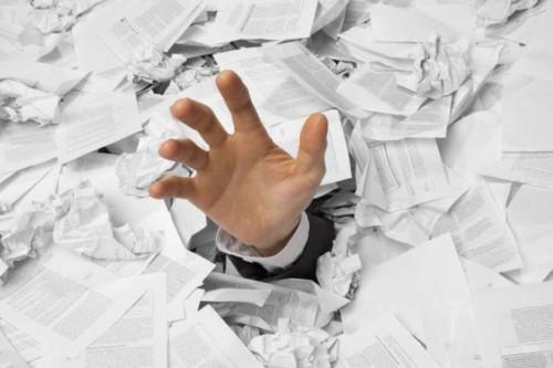 _papelada-e-burocracia1.jpg