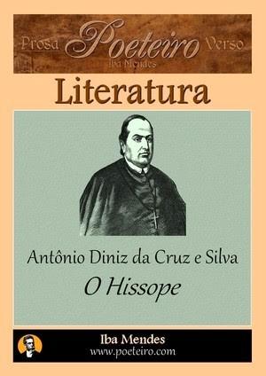 CRUZSILVA-HISSOPE-CAPA-sh.jpg