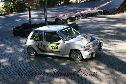 Rally de Portugal Histórico 2016 (234).JPG