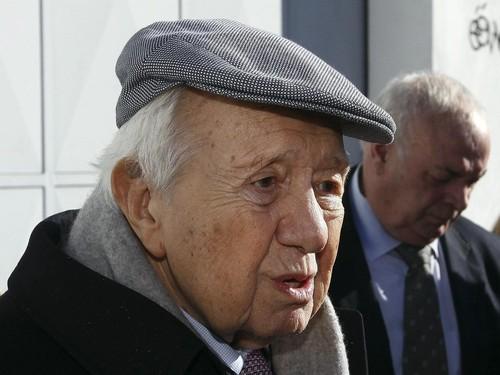 Mário Soares ab.jpg