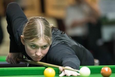 Eden+World+Women's+Snooker+Championship+2017_Rebec