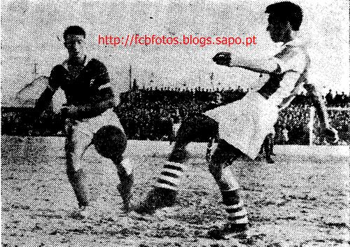 1955-56-fcb-benfica-cavem e  carlos silva.png