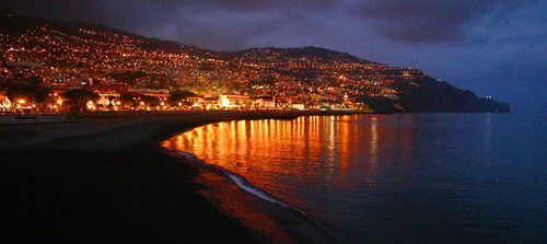 Funchal.png