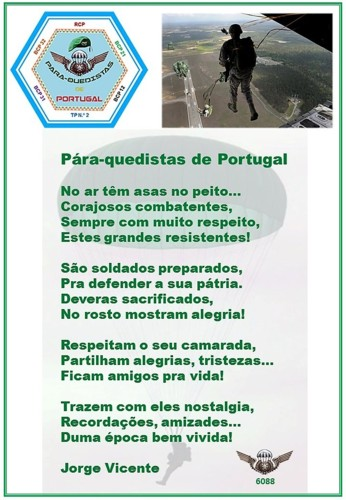 Pára-quedistas de Portugal  (3).jpg