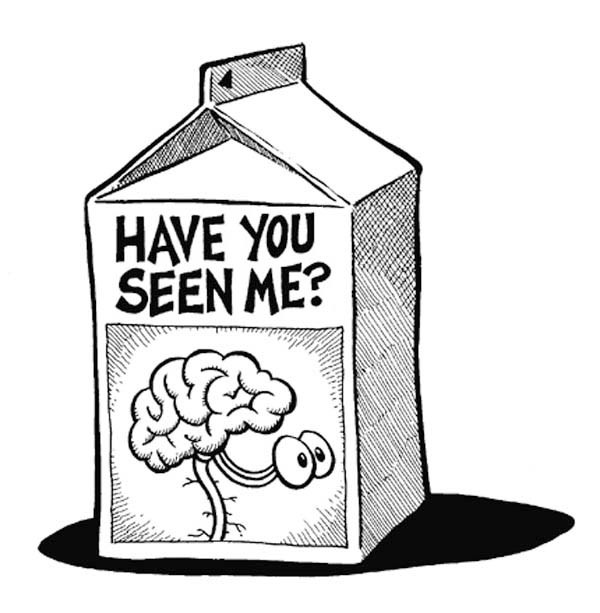Missing-Brain-on-Milk-Carton-Coloring-Page.jpg