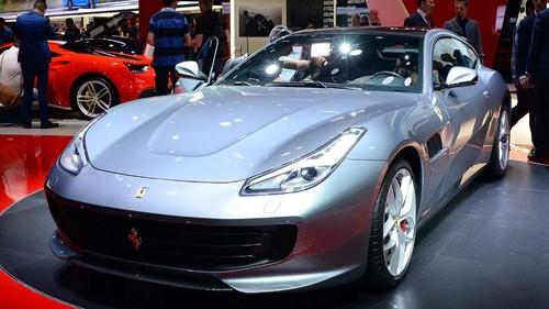 Ferrari GTC4Lusso T.jpg