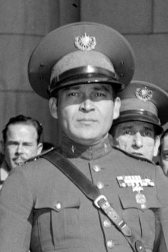 HSF-Fulgêncio Batista.jpg