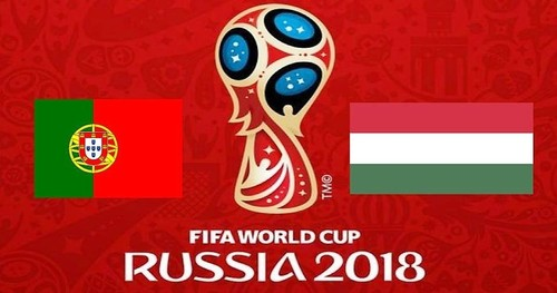 Portugal-v-Hungría.jpg