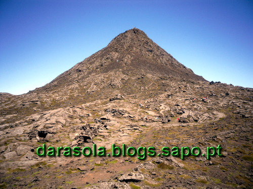 azores_pico_subida_23.JPG