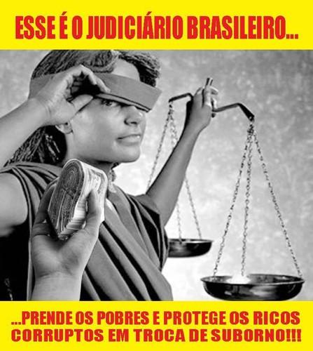 1 judiciario brasileiro.jpg