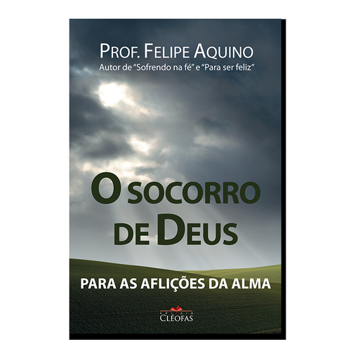 o_socorro_de_deus.png