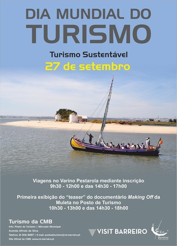 dia mundial do turismo.jpg