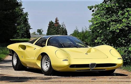 d08cd7160cebc9970fff8963ae914ba0--design-cars-vint