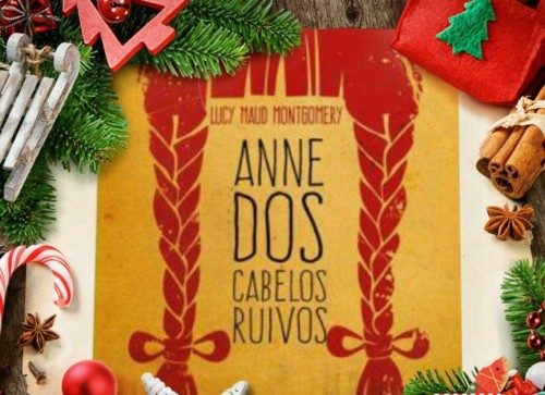 Anne-dos-Cabelos-Ruivos.jpg
