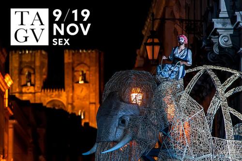 viagem do elefante.jpg