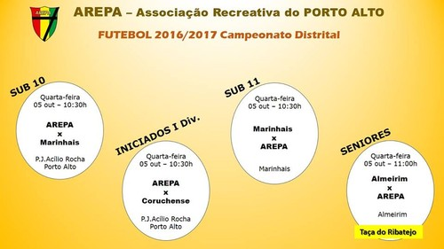 AREPA0110.jpg