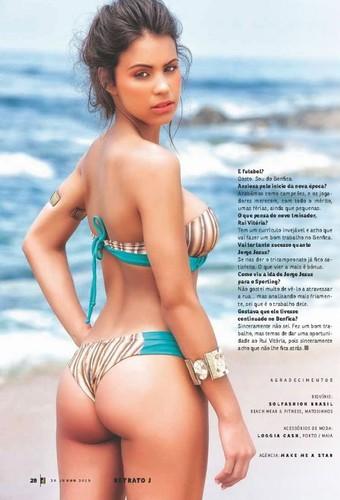 Joana Silva 8