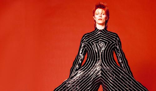 161004_David_Bowie.jpg