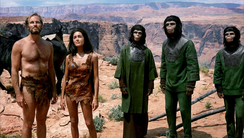 planet-of-the-apes-group.jpg