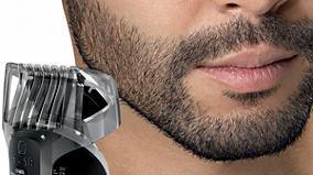 aparador barba