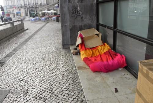 Sem Abrigo Restauradores Lisboa.JPG