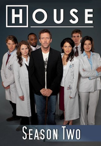 house-md temporada 2 1.jpg