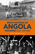 capa_plano-Breve-Hist-de-Angola_web.jpg