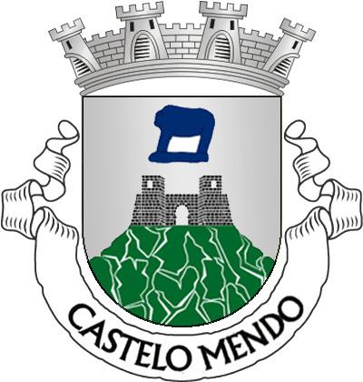 Castelo Mendo.png