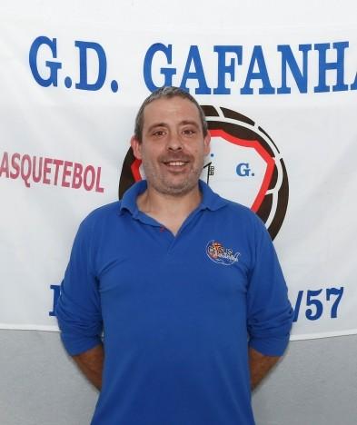 G_449.JPG