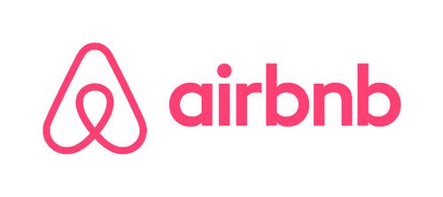 airbnb aluguer de alojamento local
