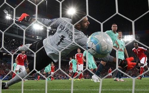 Suíça 2 – 0 Portugal 6Set2016.jpg