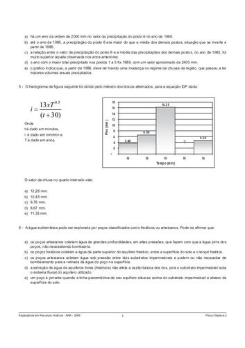 prova-2-recursos-hdricos-3-638.jpg
