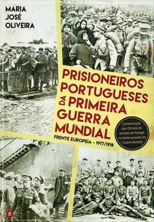 prisioneiros-portugueses-livro[1].jpg