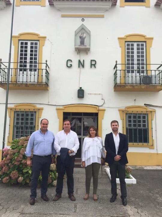 GNR-Coruche.jpeg