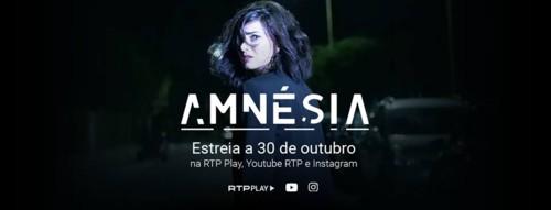 amnésia.jpg