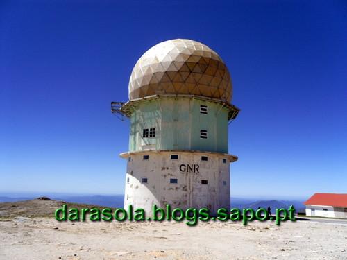 Estrela_torre_cantarro_raso_02.JPG
