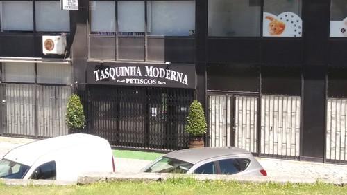 tasquinha_moderna.jpg