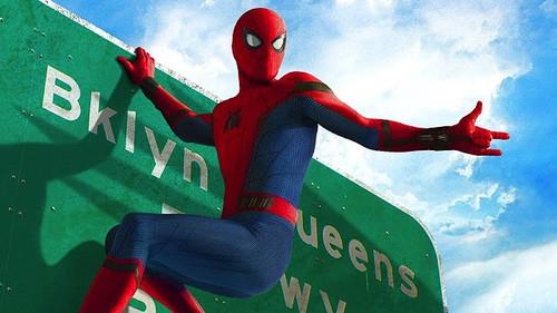 1280_spider_man_homecoming.jpg