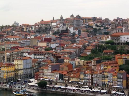 Porto, JM 5.JPG