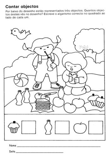 atividades-de-calculo-pr-escolar-14-638.jpg