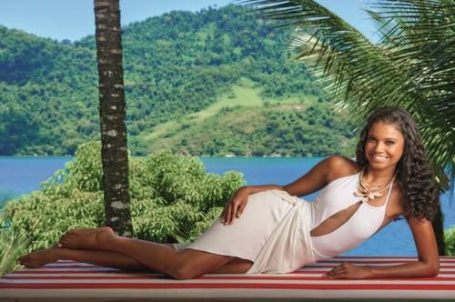 Aline Dias 4.jpg