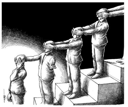 mana neyestani.jpg