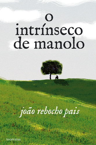 o intrinseco de manolo
