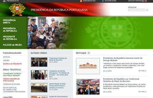 webPR.PNG