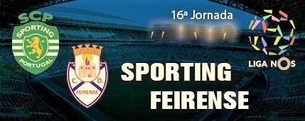 16_Sporting-CDF.jpg