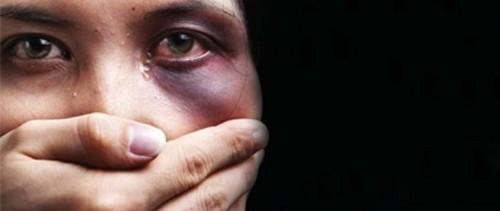 violência-contra-mulher.jpg